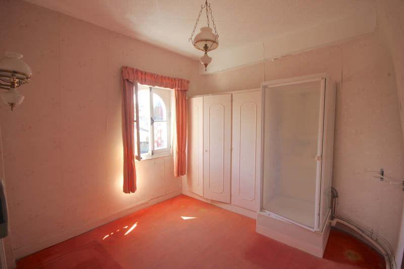 Sale apartment Villers sur mer 129000€ - Picture 7