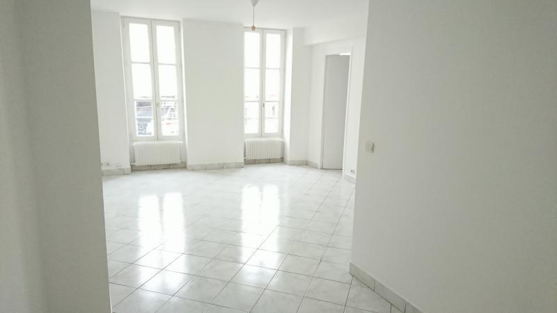 Location appartement St germain en laye 776€ CC - Photo 4