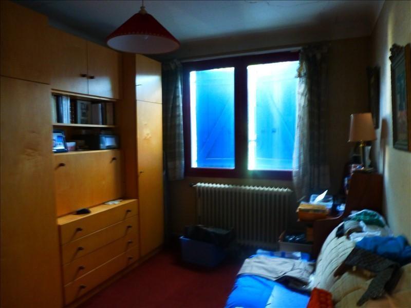 Sale house / villa St paul les dax 202800€ - Picture 5
