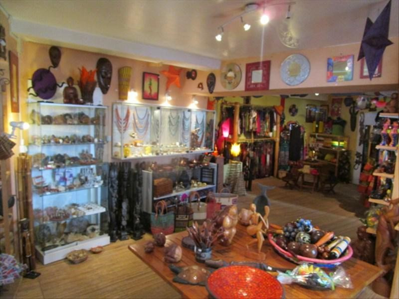Vente boutique Pont en royans 35000€ - Photo 4