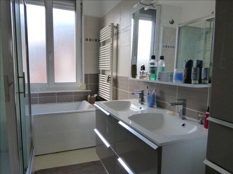 Vente maison / villa Beuvry 257000€ - Photo 7