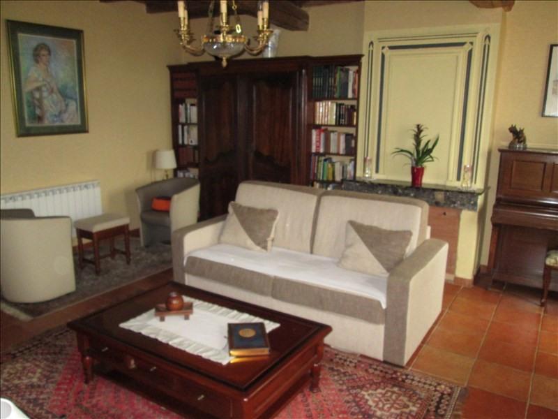 Sale house / villa Bourg 190000€ - Picture 4