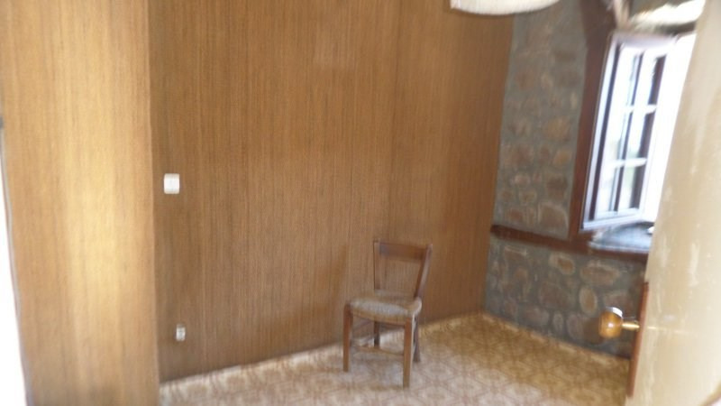 Sale house / villa Issarles 113000€ - Picture 8