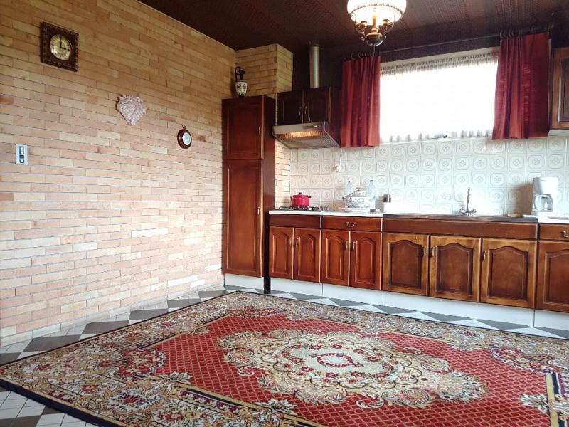 Vente maison / villa Aire sur l adour 130000€ - Photo 4