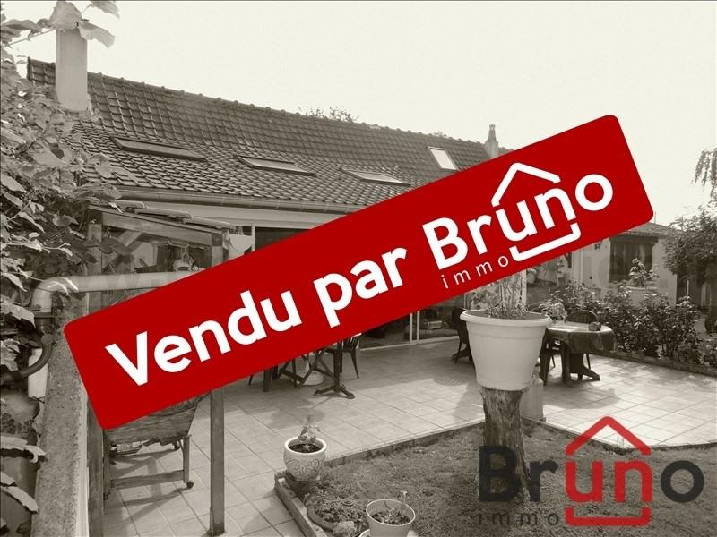 Verkoop  huis Lamotte buleux  - Foto 1