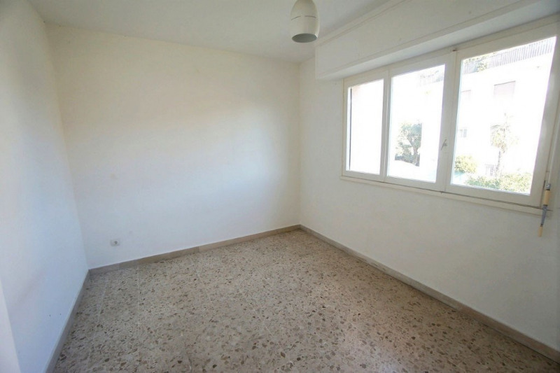 Vente appartement Juan les pins 255 000€ - Photo 5
