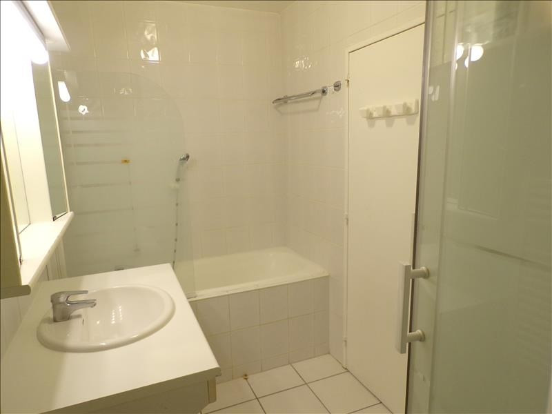 Vente appartement Elancourt 145 000€ - Photo 6