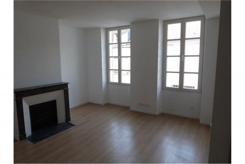 Produit d'investissement immeuble Saint-florentin 138000€ - Photo 16