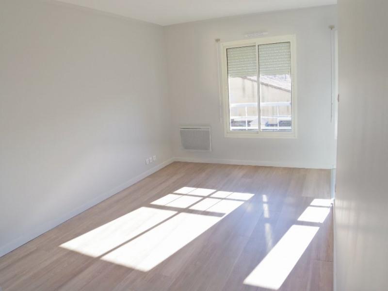 Rental apartment Blagnac 530€ CC - Picture 3