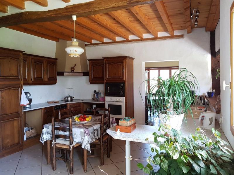 Vente maison / villa Labastide chalosse 299500€ - Photo 5