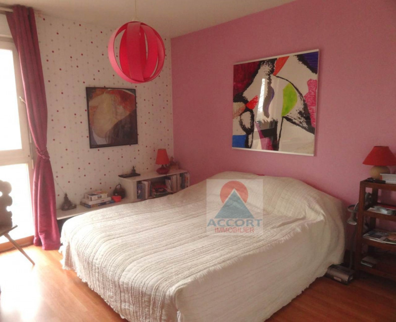 Sale apartment Ambilly 425000€ - Picture 4