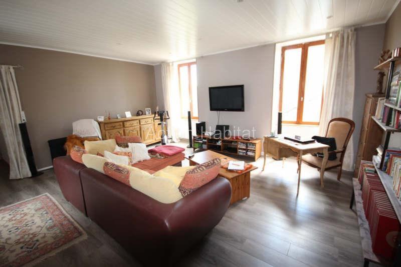 Vente maison / villa Lescure jaoul 233000€ - Photo 4