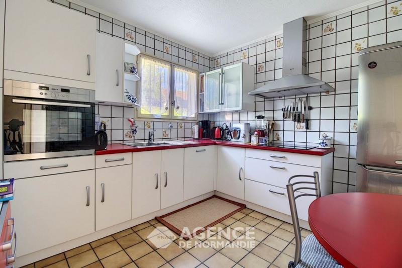 Sale house / villa Montreuil-l'argille 149000€ - Picture 7