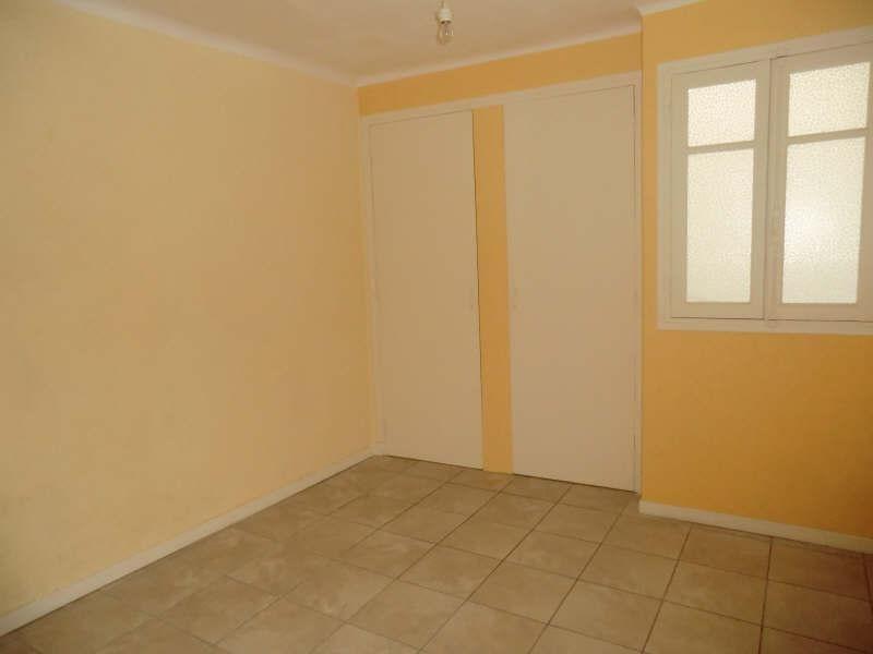 Sale house / villa Argeles sur mer 234000€ - Picture 10