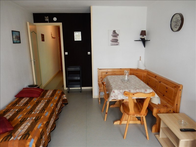 Vente appartement Bagneres de bigorre 49 000€ - Photo 6