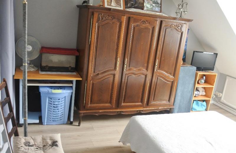 Sale house / villa Montigny les cormeilles 260000€ - Picture 9
