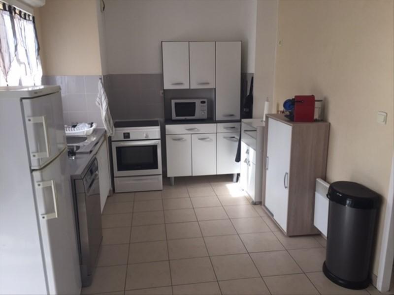 Vente appartement Langon 76300€ - Photo 2