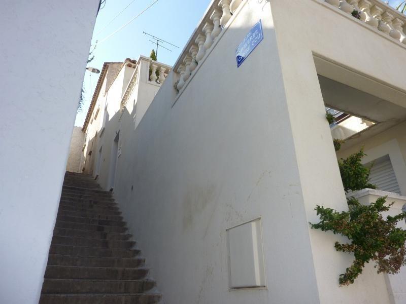Alquiler  casa Marseille 6ème 1132€ CC - Fotografía 12