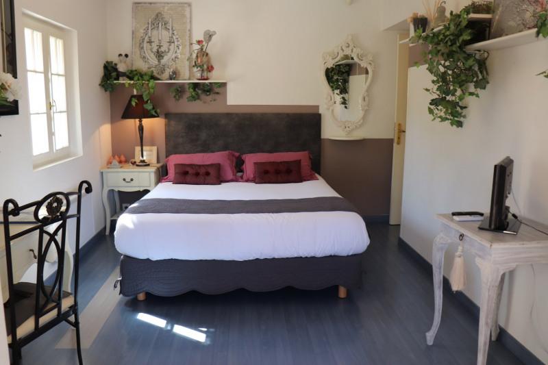 Location vacances maison / villa Grimaud 5000€ - Photo 13