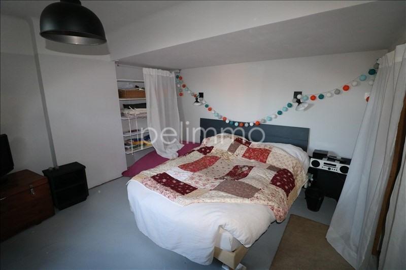 Vente maison / villa Pelissanne 249000€ - Photo 5