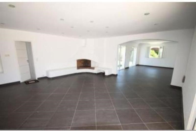 Deluxe sale house / villa Antibes 1 290 000€ - Picture 6