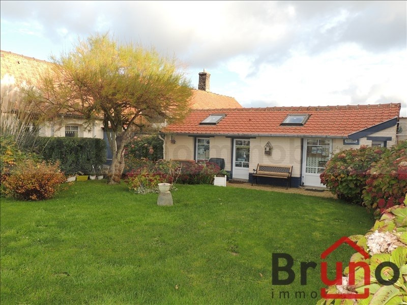 Sale house / villa Arry 266 500€ - Picture 3