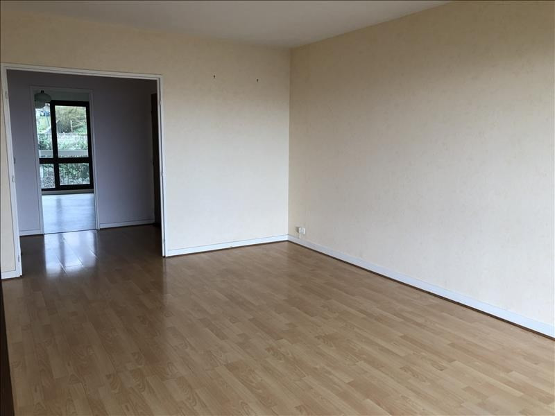 Vente appartement St brieuc 109 900€ - Photo 3