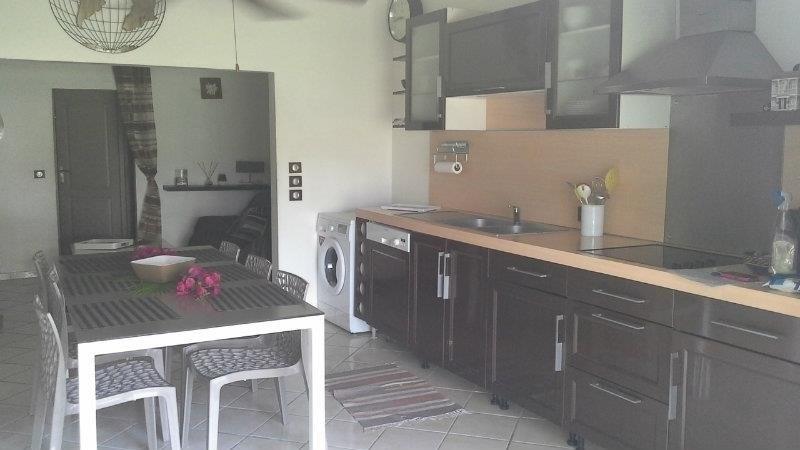 Venta  apartamento St francois 192000€ - Fotografía 9