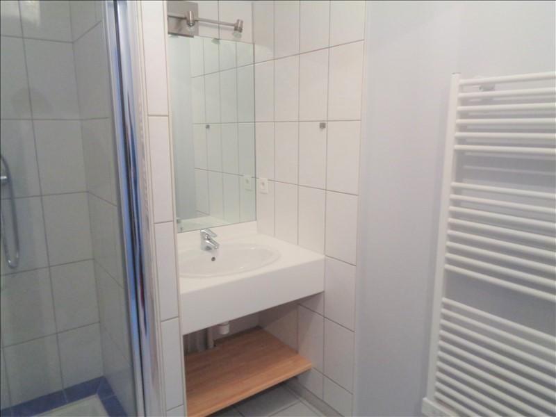 Vente appartement Orleans 109140€ - Photo 4