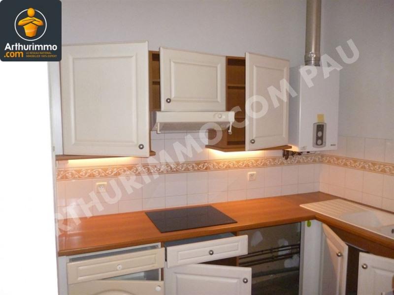 Sale apartment Pau 136300€ - Picture 5