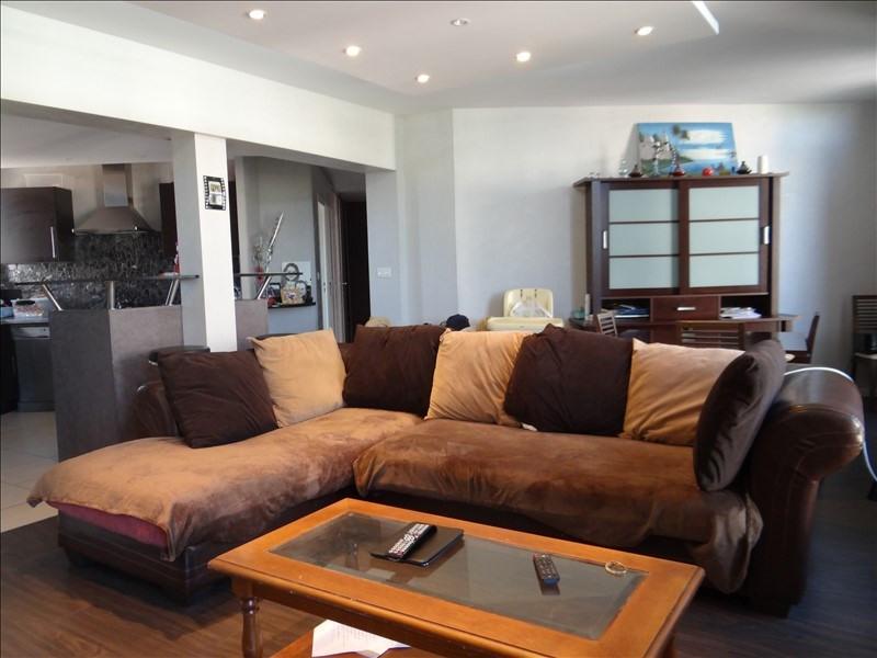Vendita appartamento Annemasse 328000€ - Fotografia 2