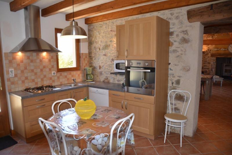 Deluxe sale house / villa Chateau d olonne 890000€ - Picture 10