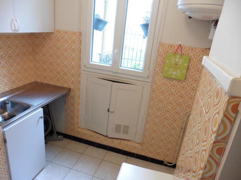 Location appartement Paris 12ème 989€ CC - Photo 5