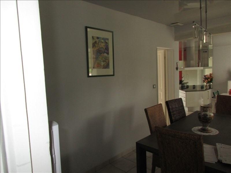 Vente maison / villa Montauban 259000€ - Photo 7