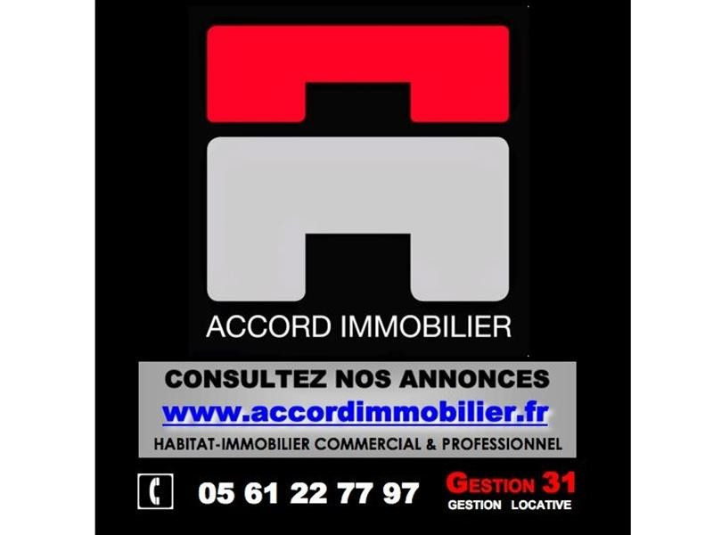 Vente appartement Toulouse 138 000€ - Photo 7