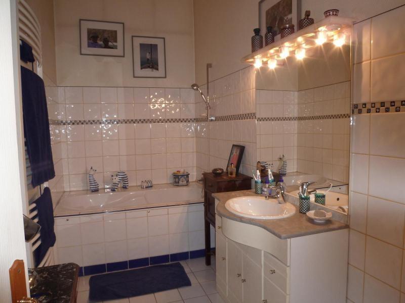 Vente appartement Vichy 164000€ - Photo 5