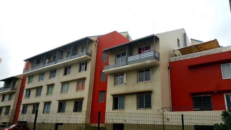 Vente appartement Terre sainte 98000€ - Photo 1