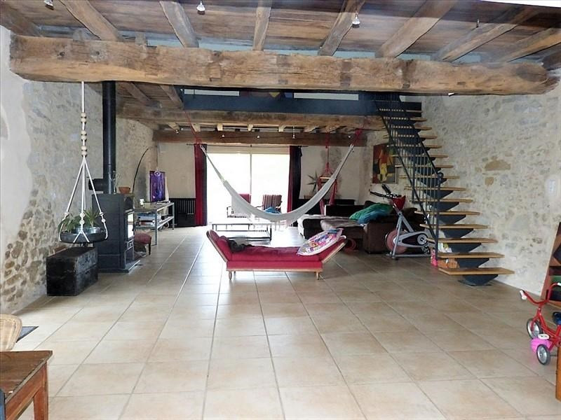 Revenda casa Lombers 335000€ - Fotografia 2