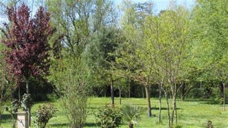 Vente maison / villa Saint-jean-d'angély 263700€ - Photo 4