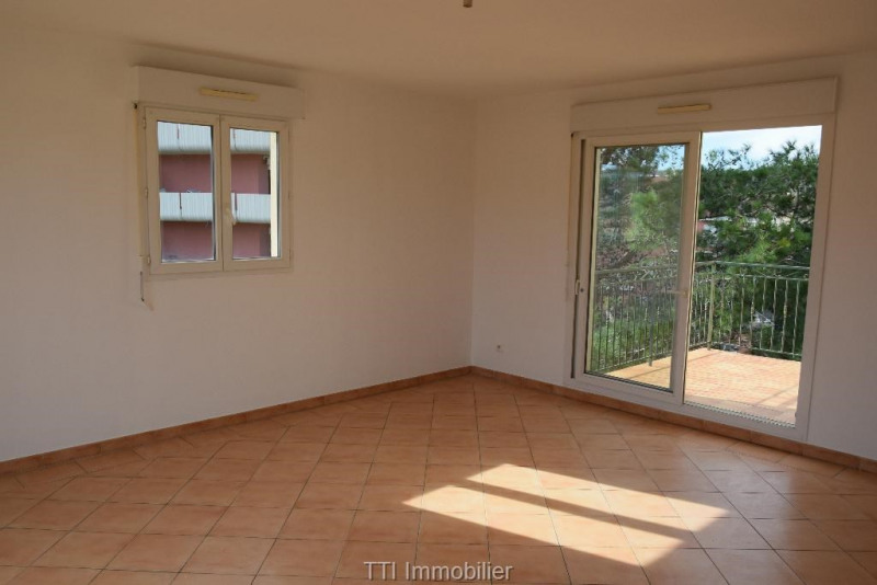 Vente appartement Sainte maxime 295 000€ - Photo 10