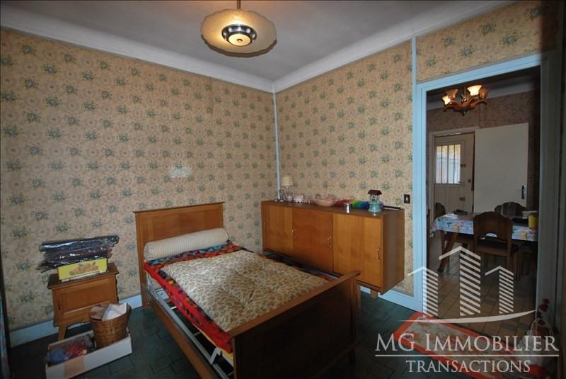Sale house / villa Montfermeil 198000€ - Picture 6