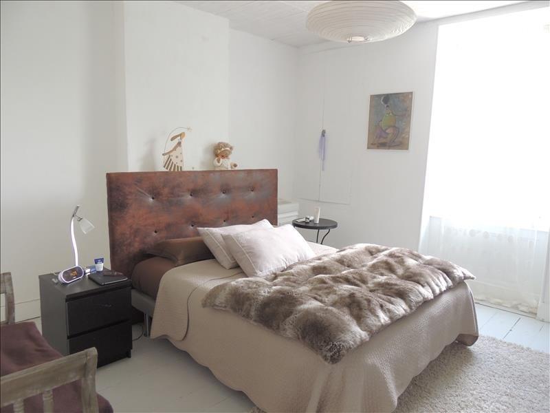 Sale house / villa Mazamet 155000€ - Picture 6