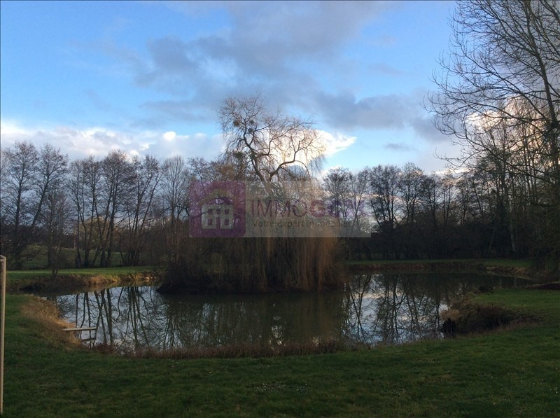 Vente maison / villa Auvers sous montfaucon 298 920€ - Photo 4