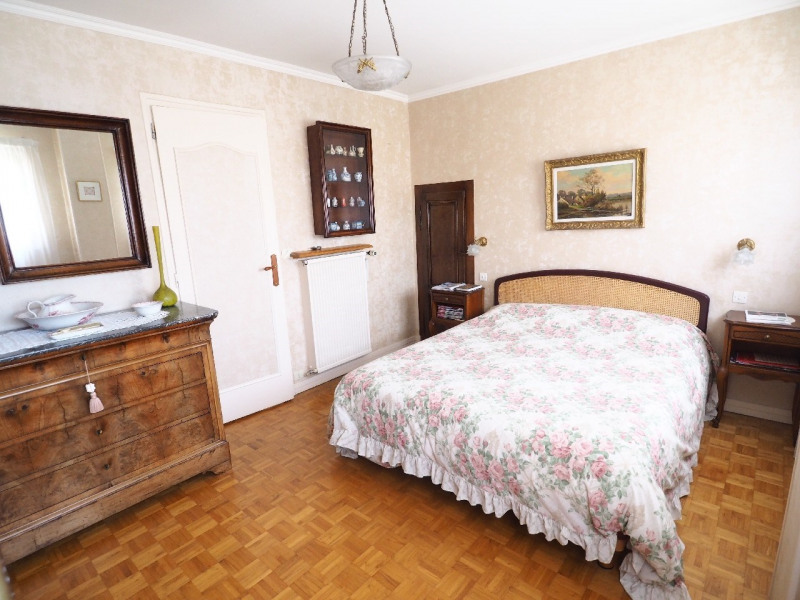 Vente maison / villa Vert st denis 343000€ - Photo 6