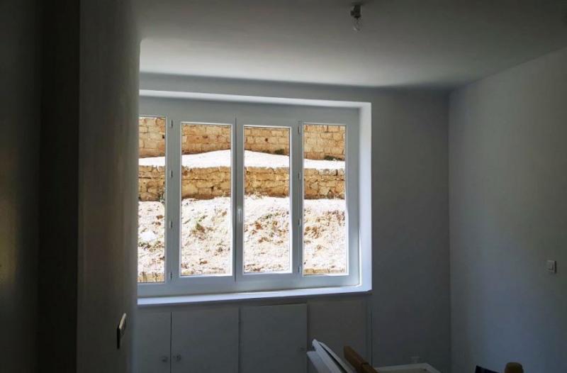 Rental apartment Ajaccio 1200€ +CH - Picture 4