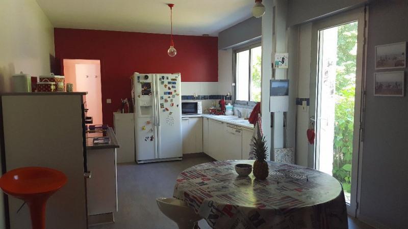 Immobile residenziali di prestigio casa Carnac 586850€ - Fotografia 4