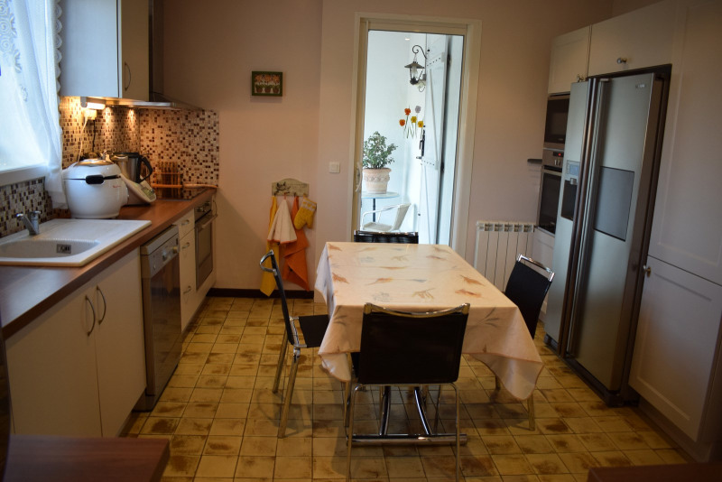 Venta de prestigio  casa Montauroux 586000€ - Fotografía 21