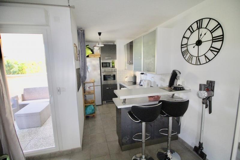 Vente appartement Escalquens 139700€ - Photo 3