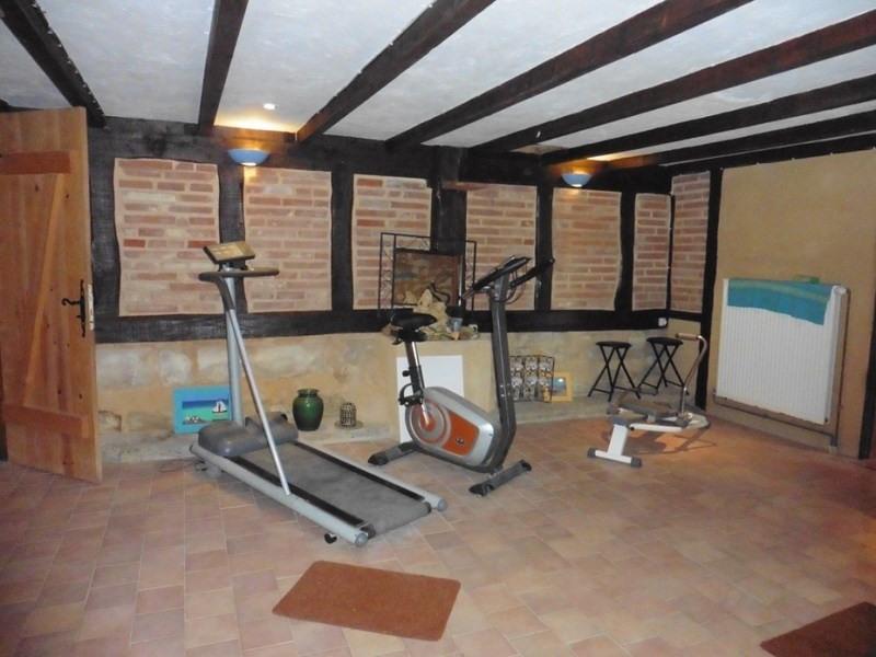 Vente de prestige maison / villa Eymet 605000€ - Photo 15