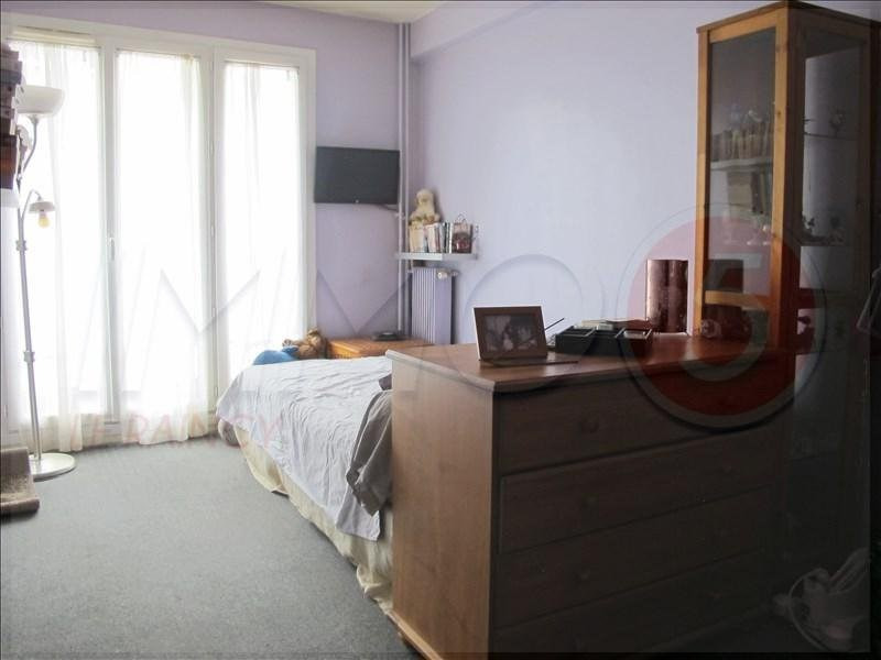 Vente appartement Les pavillons-sous-bois 143000€ - Photo 5
